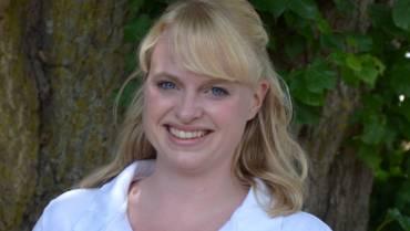 Kathrin Ebner