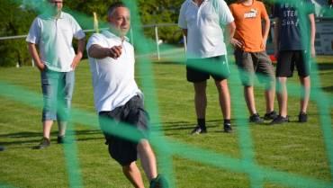 Sportfest FC Tannheim 2019